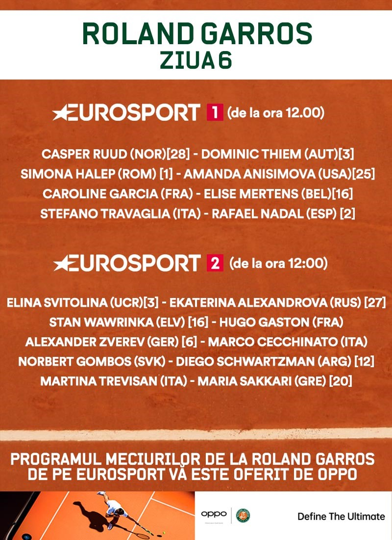 https://i.eurosport.com/2020/10/02/2899865.jpg