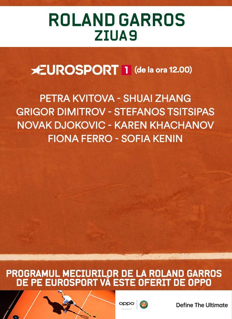 https://i.eurosport.com/2020/10/04/2902403.jpg