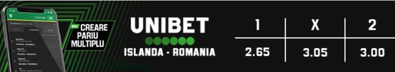 https://i.eurosport.com/2020/10/06/2908556.png