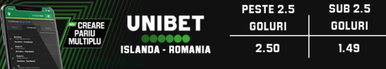 https://i.eurosport.com/2020/10/06/2908559.png