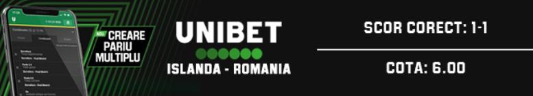 https://i.eurosport.com/2020/10/06/2908560.png