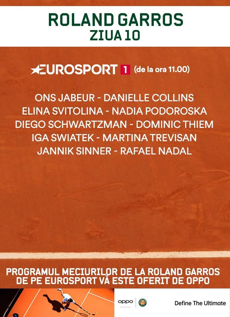 https://i.eurosport.com/2020/10/07/2909098.jpg