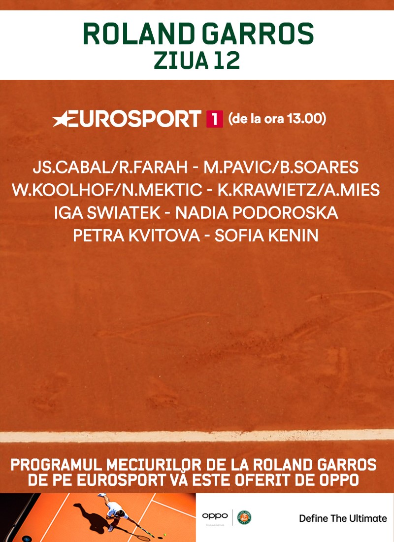 https://i.eurosport.com/2020/10/07/2909502.jpg