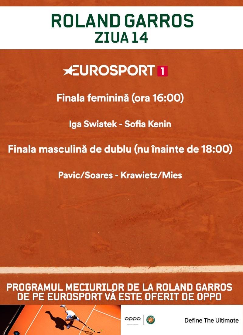 https://i.eurosport.com/2020/10/10/2911277.jpg