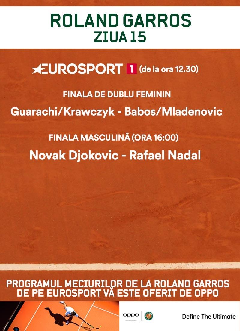 https://i.eurosport.com/2020/10/11/2911757.jpg