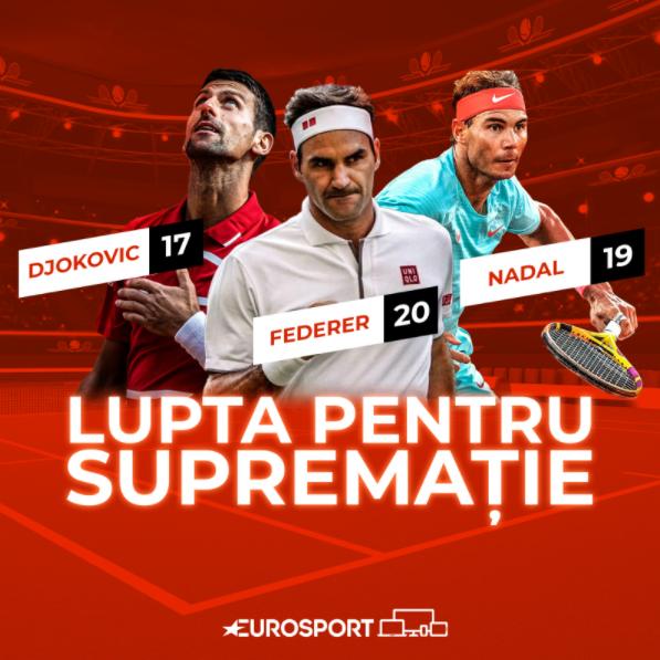 https://i.eurosport.com/2020/10/11/2911847.png