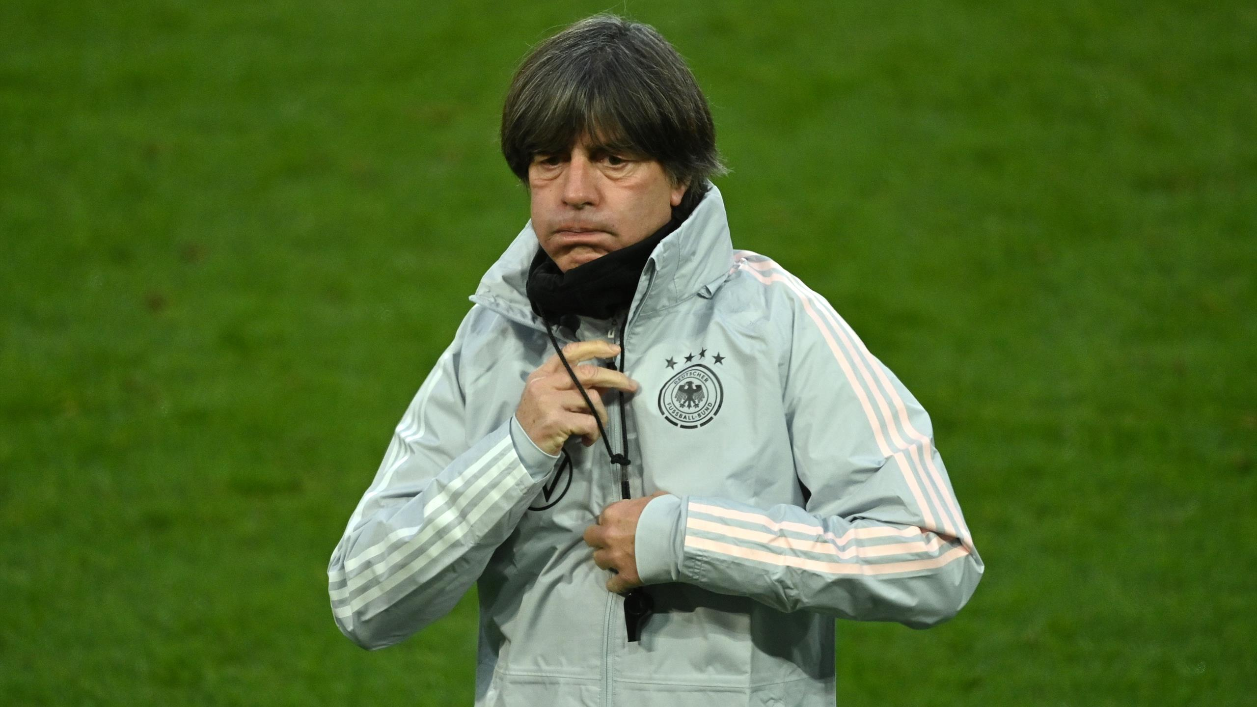 Klopp: Matthäus sieht Liverpool-Coach als Löw-Nachfolger