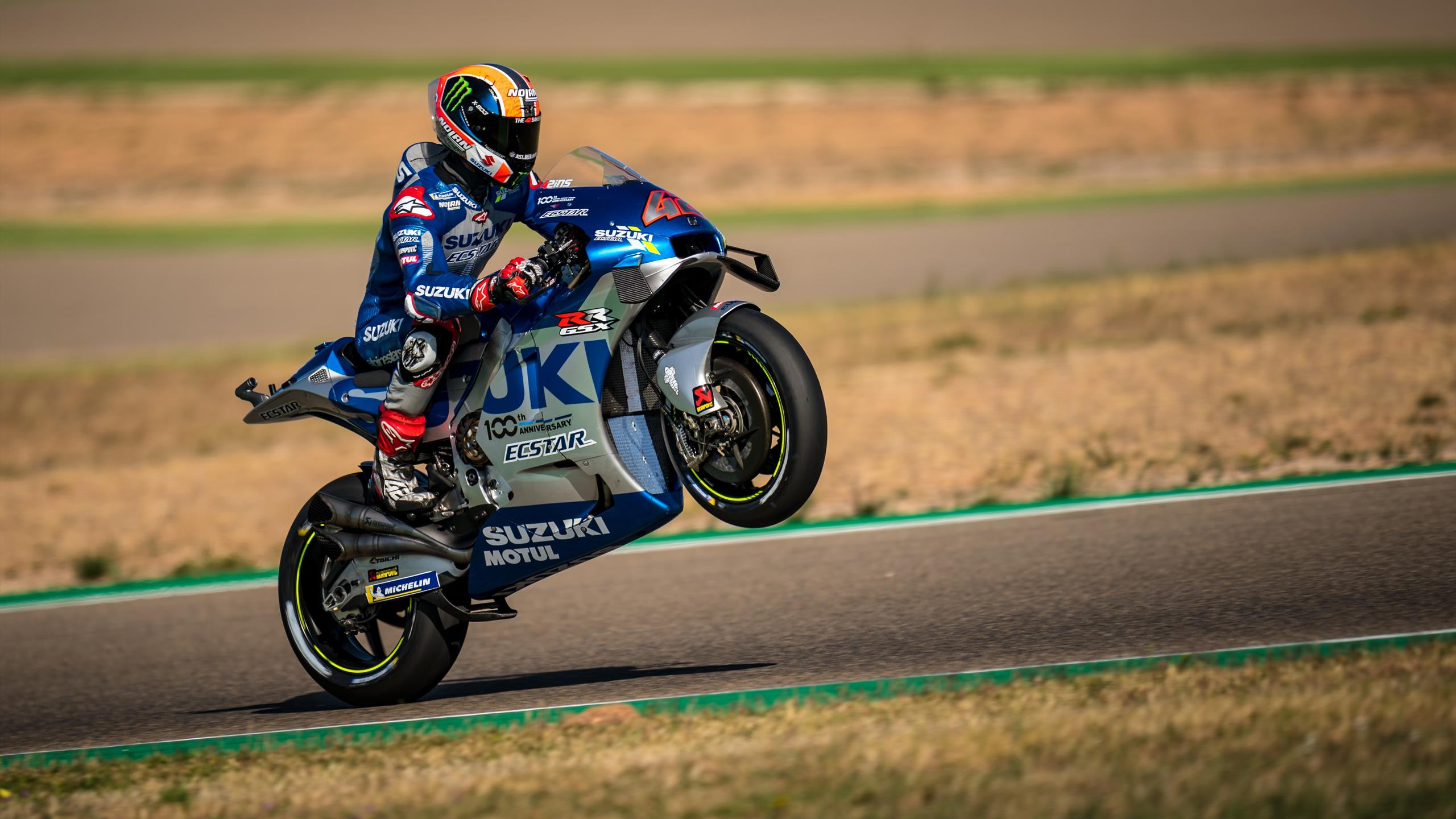 Motogp übertragung Eurosport 2021