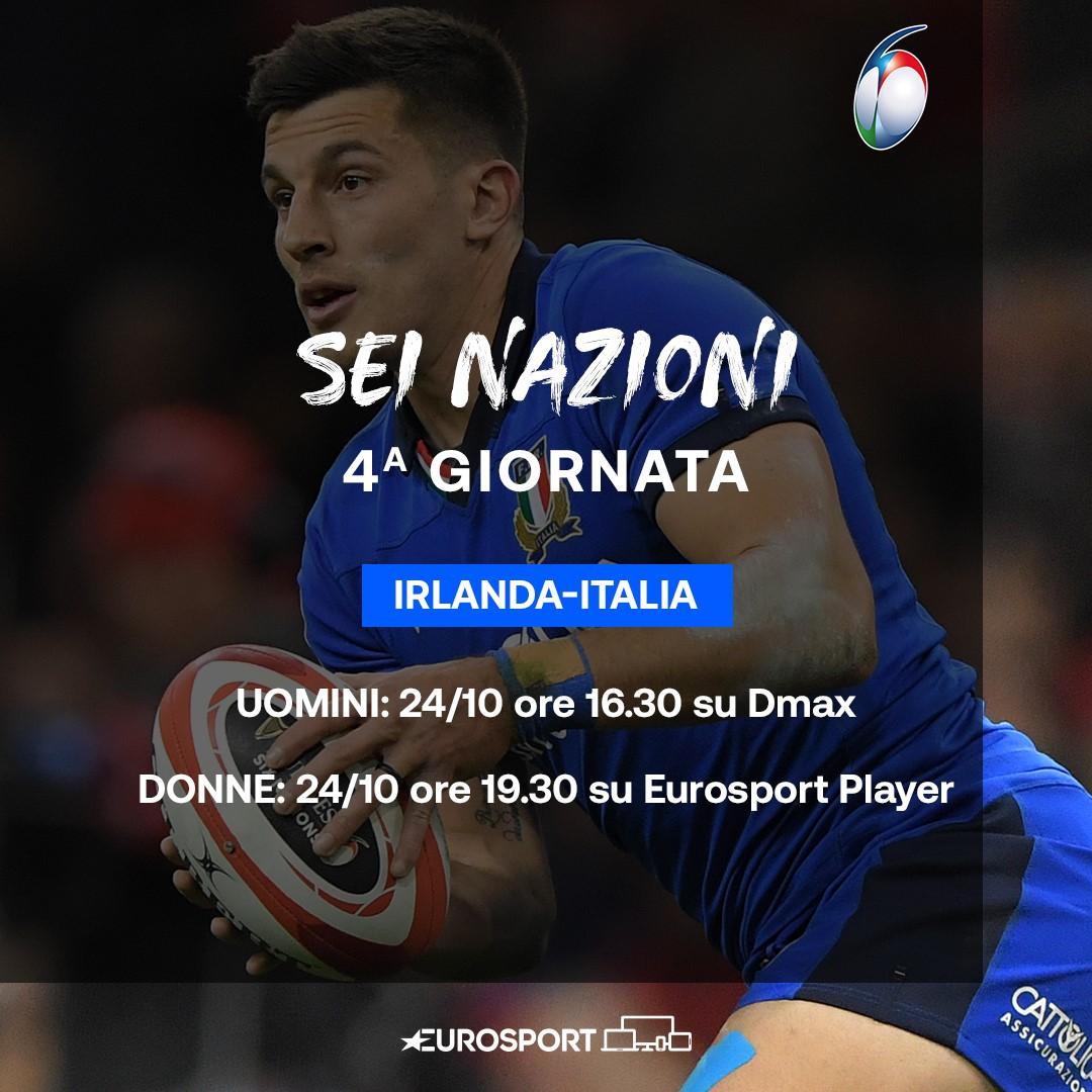 https://i.eurosport.com/2020/10/19/2918324.jpg