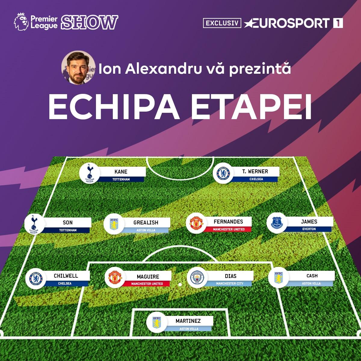 https://i.eurosport.com/2020/10/20/2918425.jpg