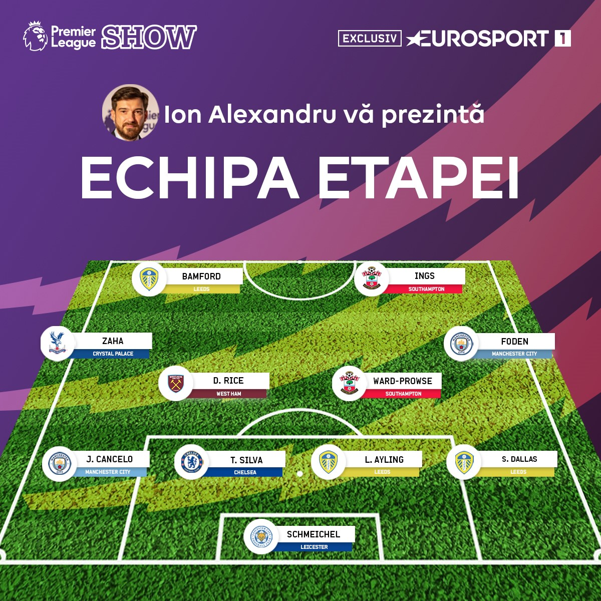 https://i.eurosport.com/2020/10/27/2923173.jpg