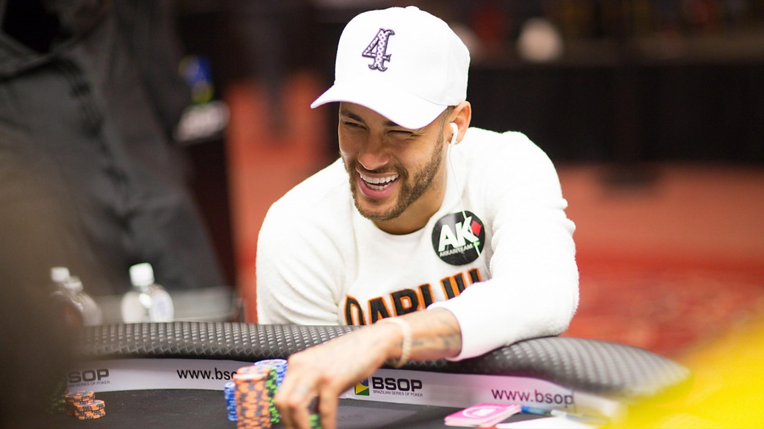 Florida Poker Tour Espagne
