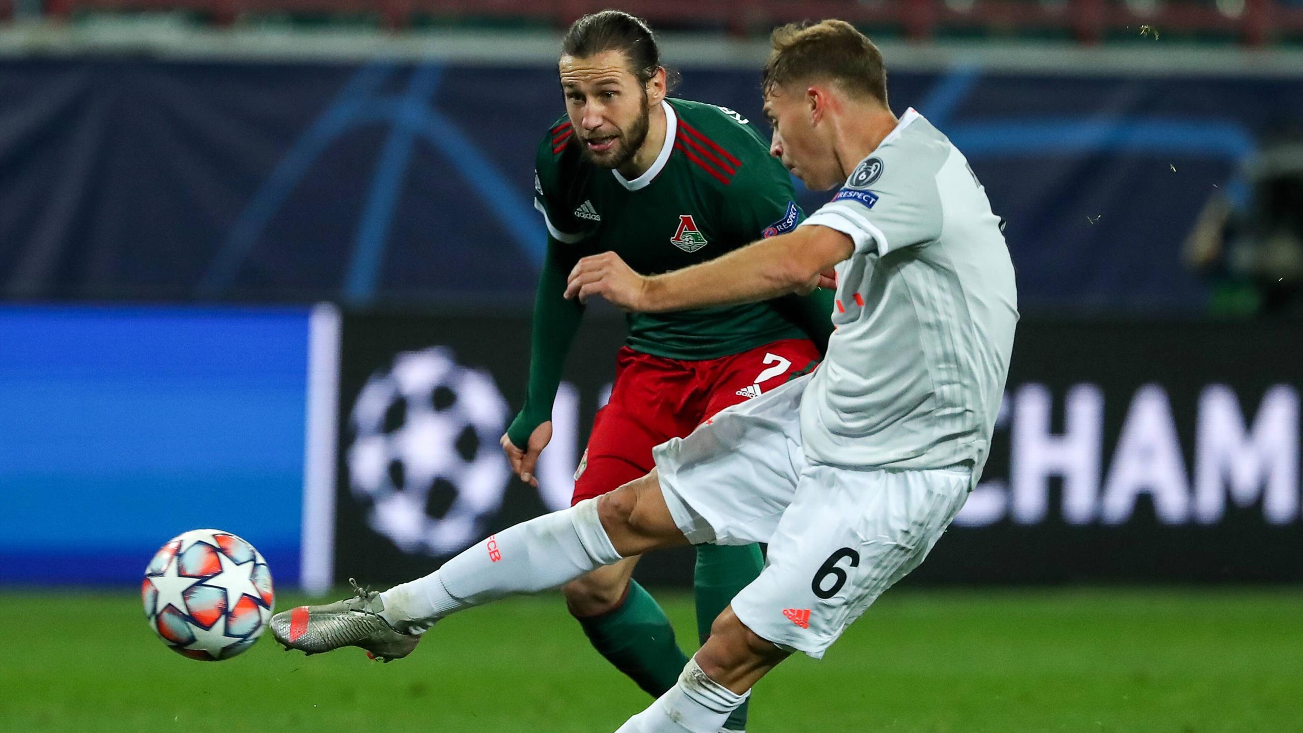 Lch V Anglii Krasnodar Gnobyat Za Rasizm Igroki Ne Preklonili Koleno V Podderzhku Blm Eurosport