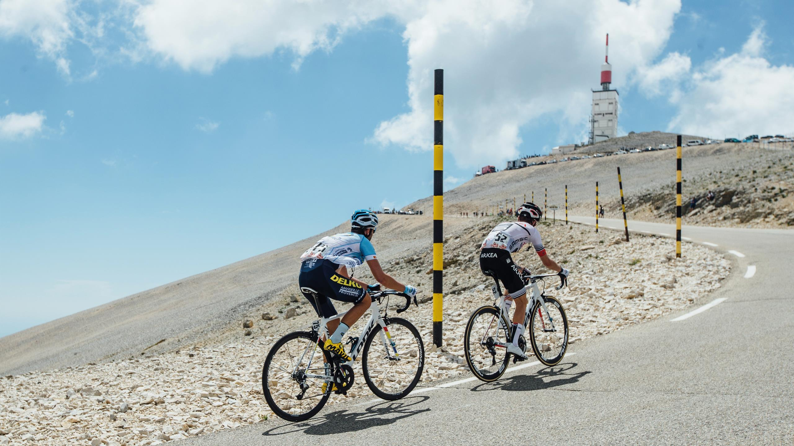 Tour de france 2021 stage 14 betting county championship 2021 bettingadvice