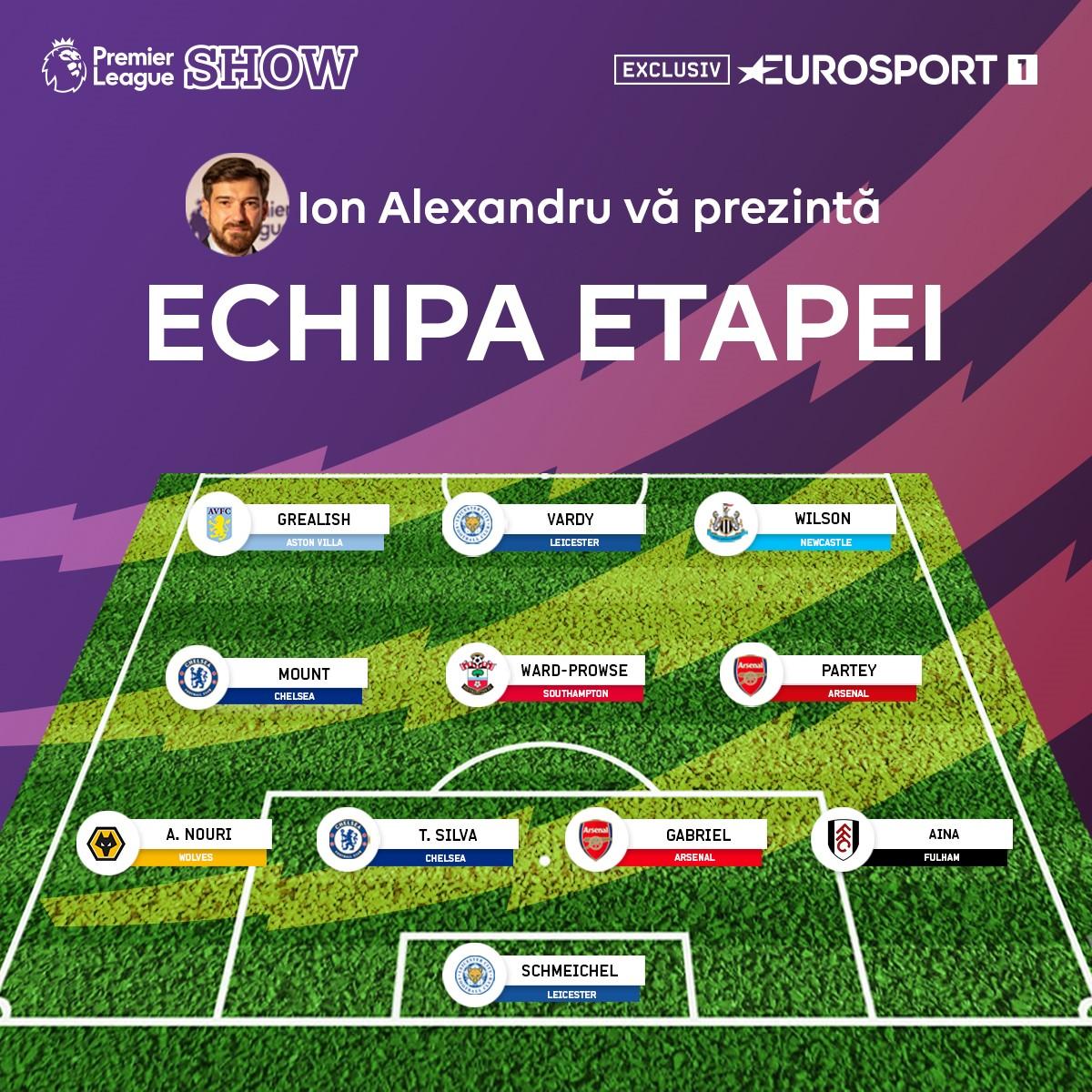 https://i.eurosport.com/2020/11/03/2927742.jpg