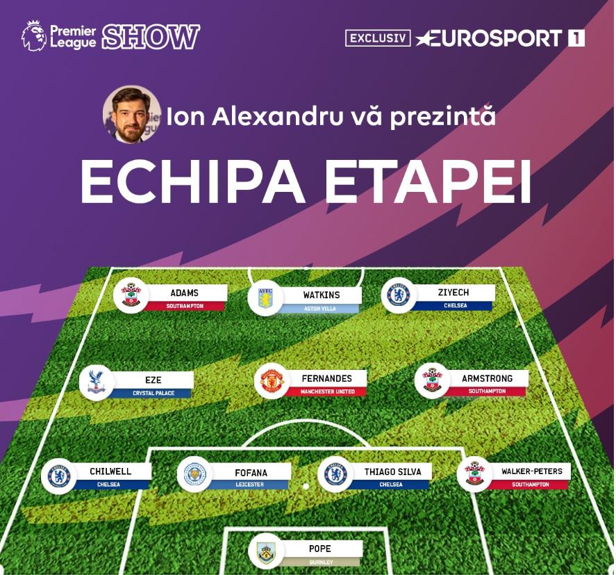 https://i.eurosport.com/2020/11/09/2931931.png