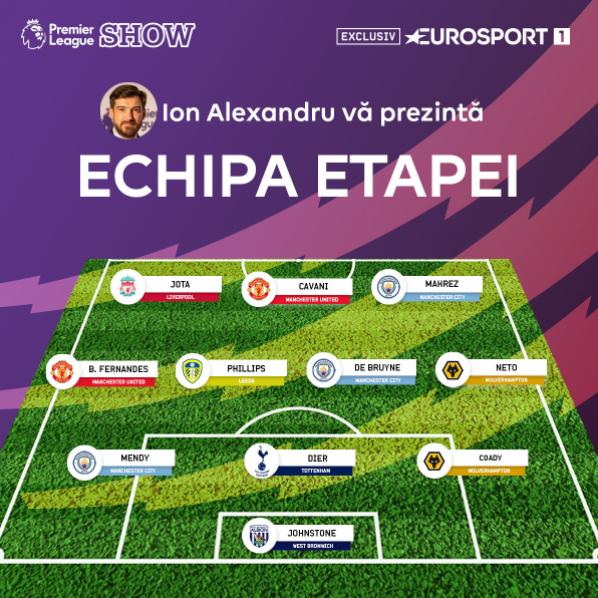 https://i.eurosport.com/2020/12/01/2947079.png