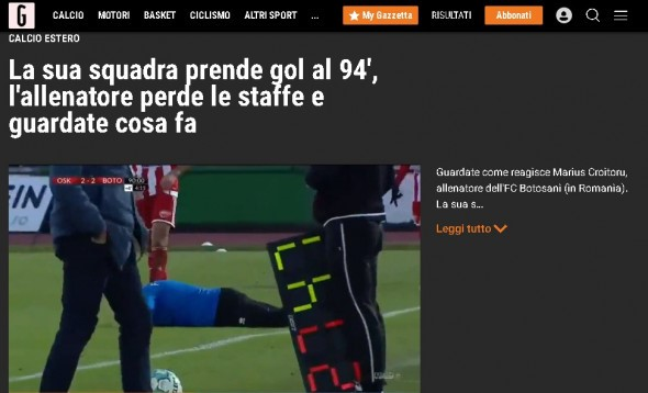 https://i.eurosport.com/2020/12/07/2950944.jpg