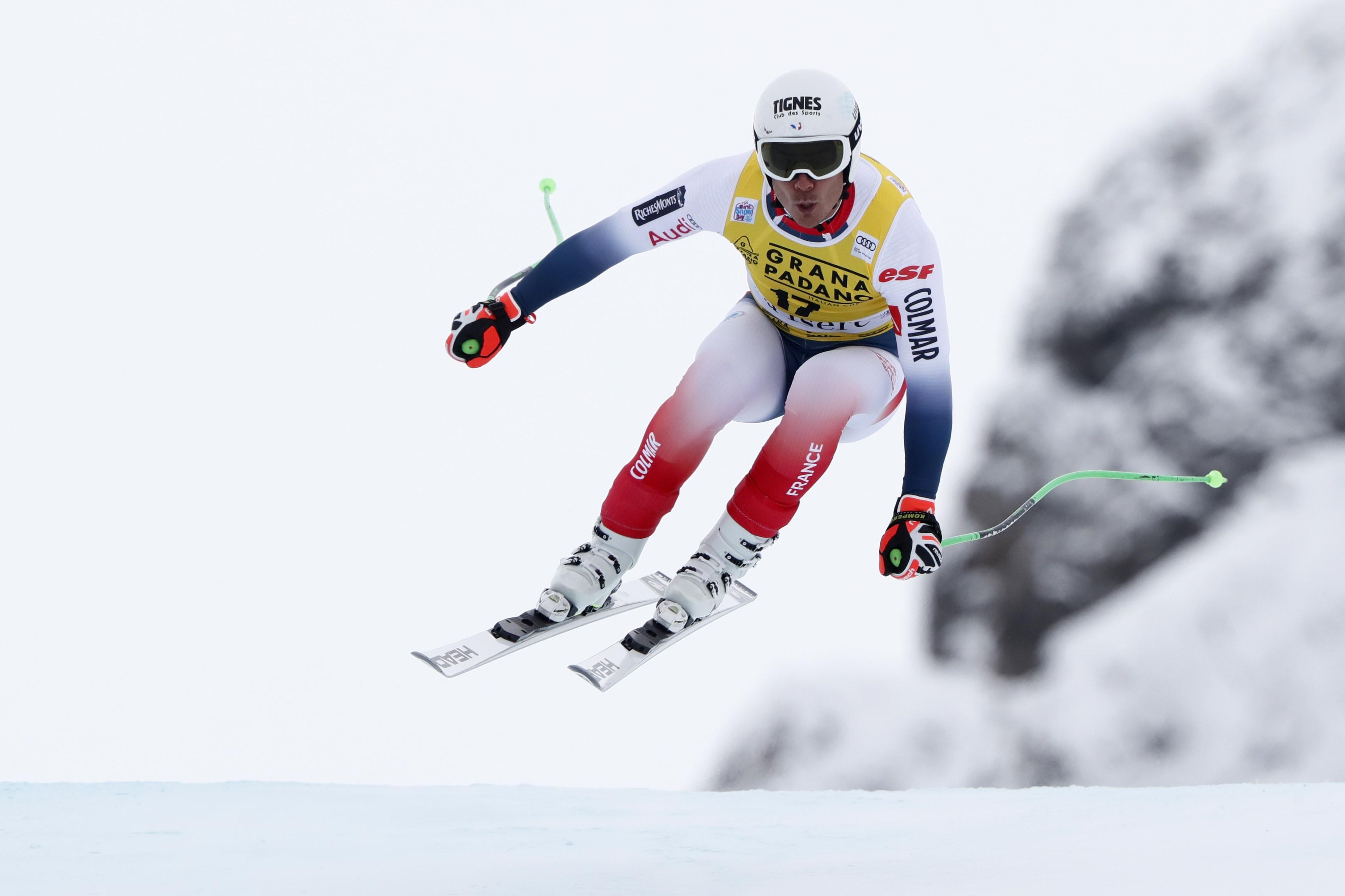 https://i.eurosport.com/2020/12/12/2954126.jpg