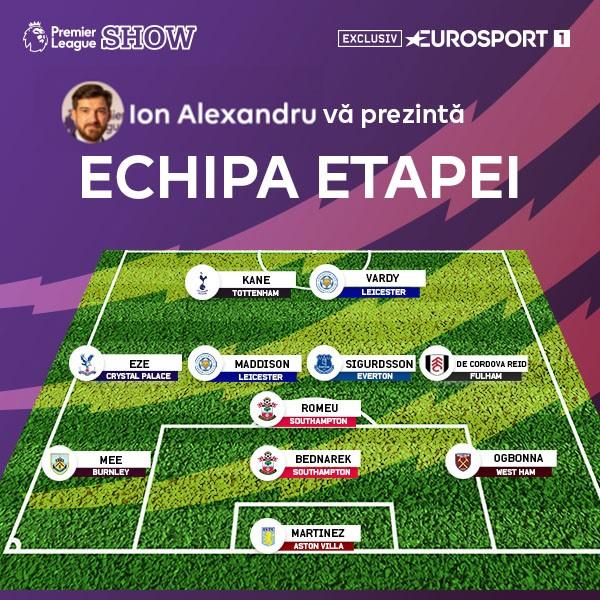 https://i.eurosport.com/2020/12/14/2955206.jpg