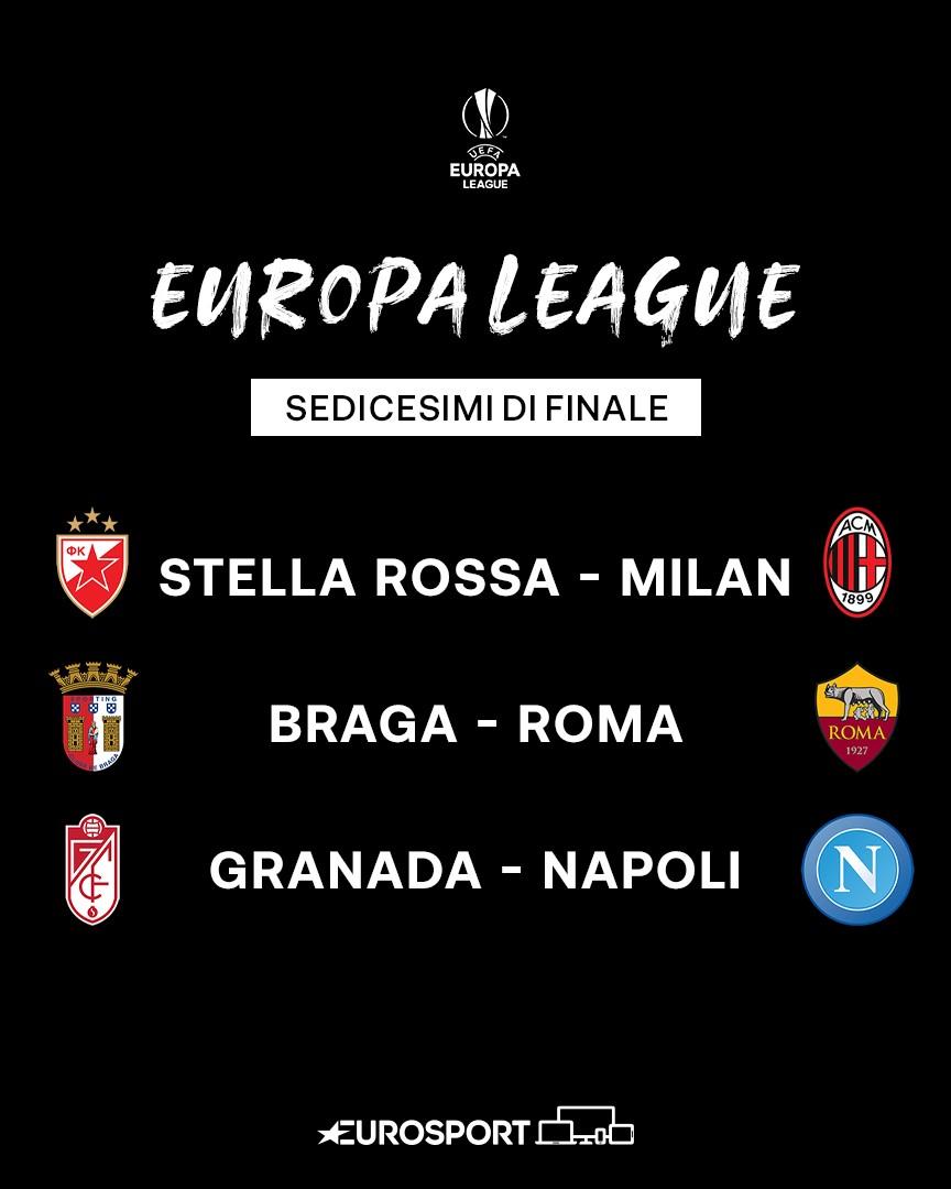 https://i.eurosport.com/2020/12/14/2955390.jpg