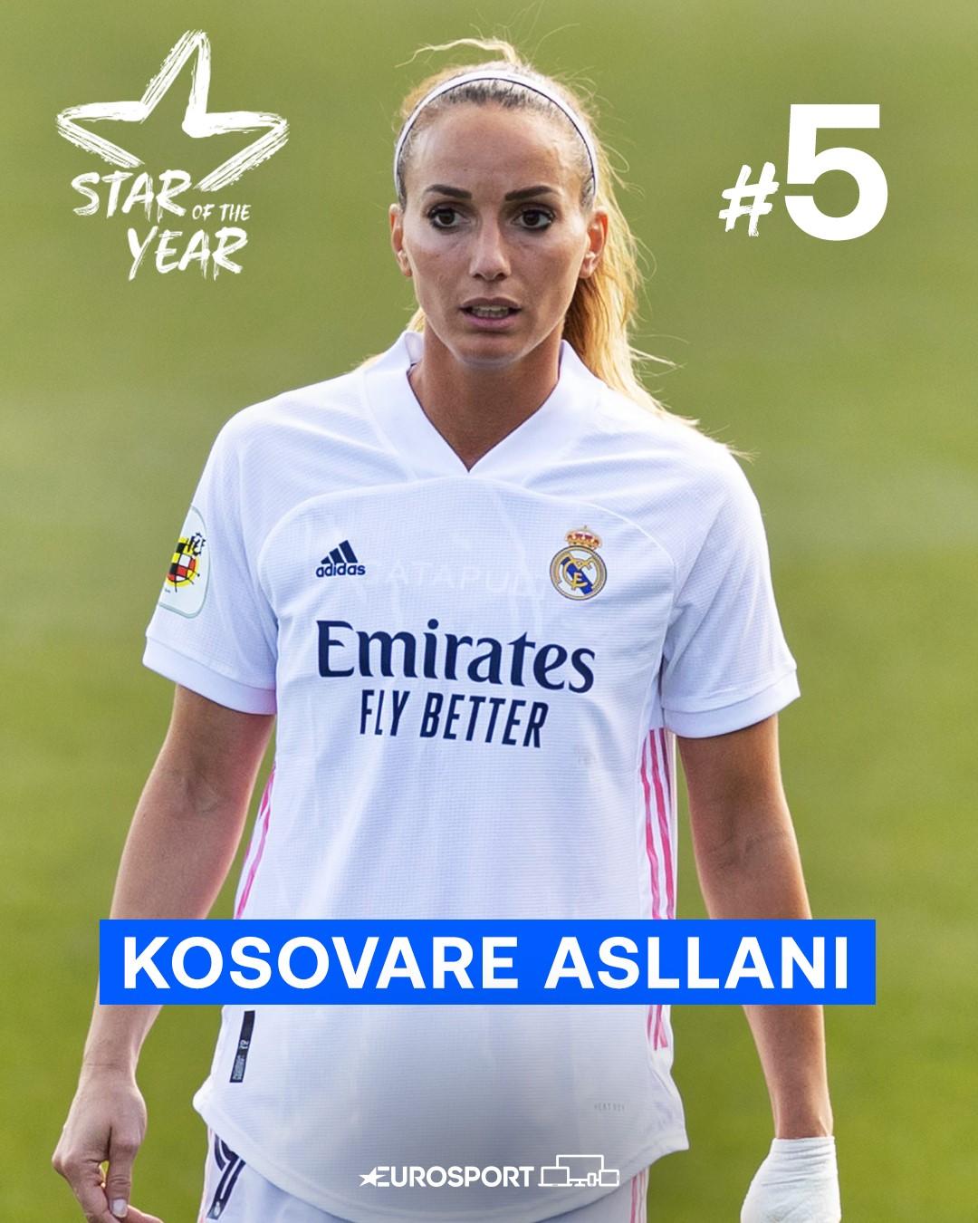 https://i.eurosport.com/2020/12/14/2955454.jpg