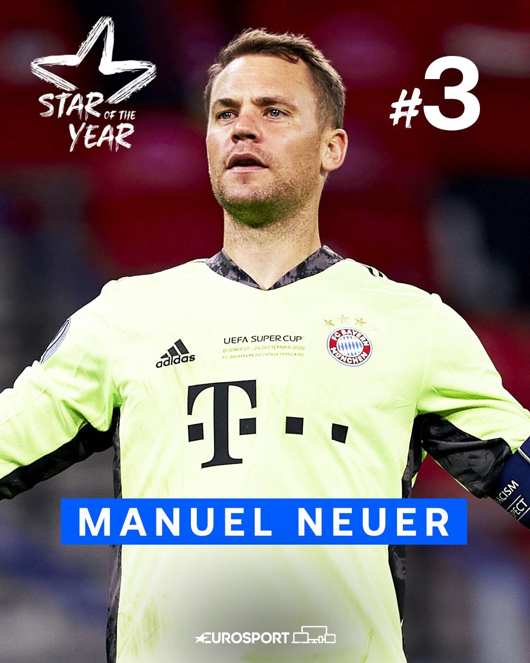 https://i.eurosport.com/2020/12/14/2955586.jpg
