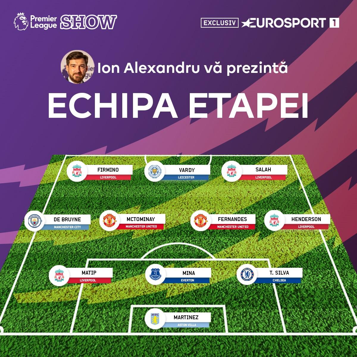 https://i.eurosport.com/2020/12/22/2959882.jpg