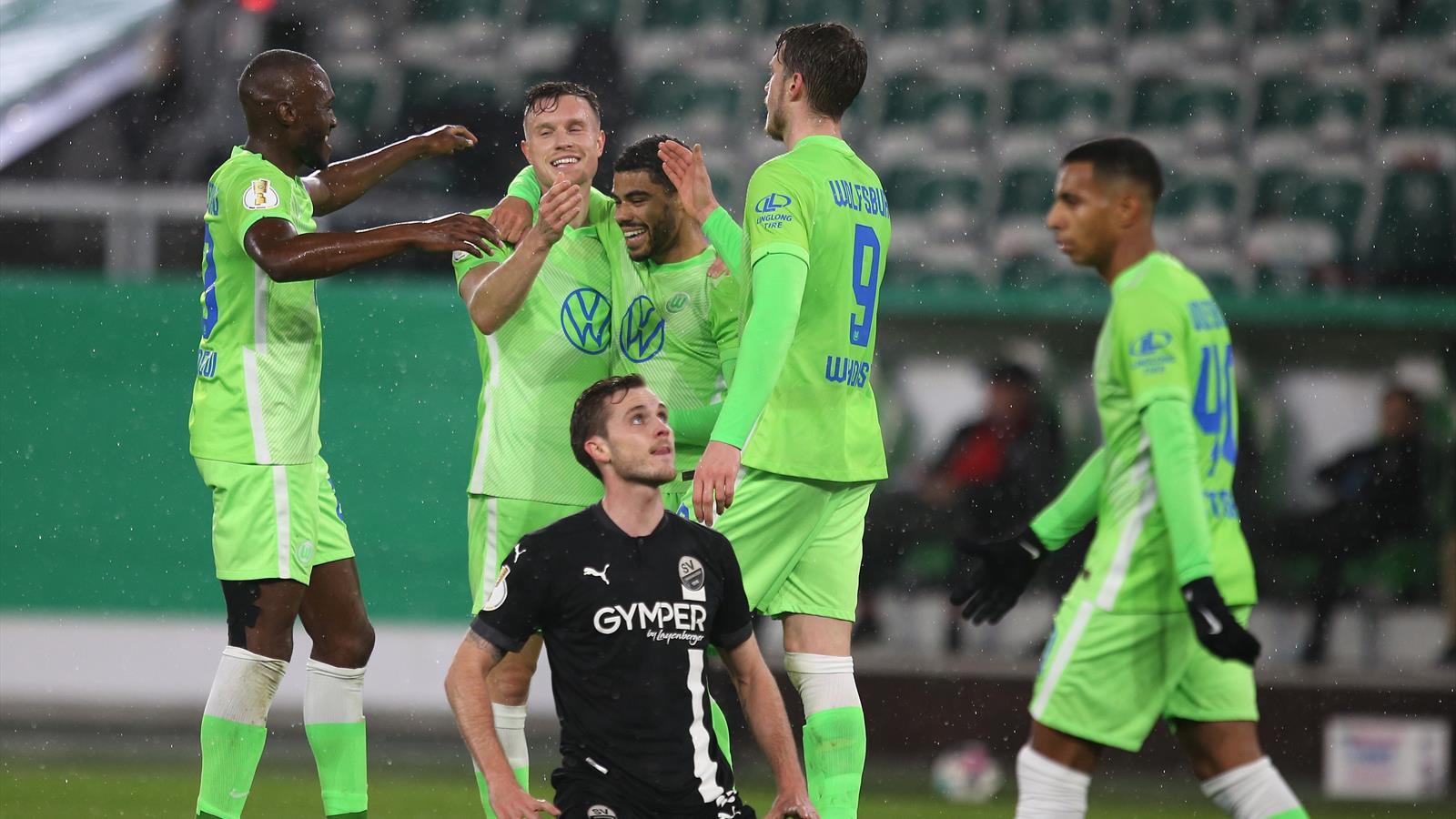 Eurosport Fußball
