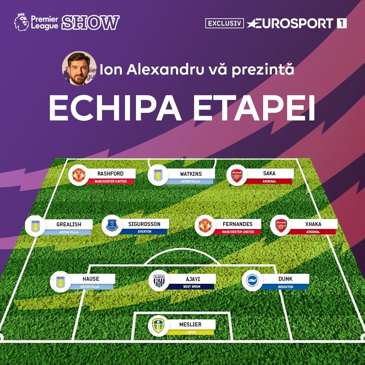 https://i.eurosport.com/2020/12/28/2962264.jpg