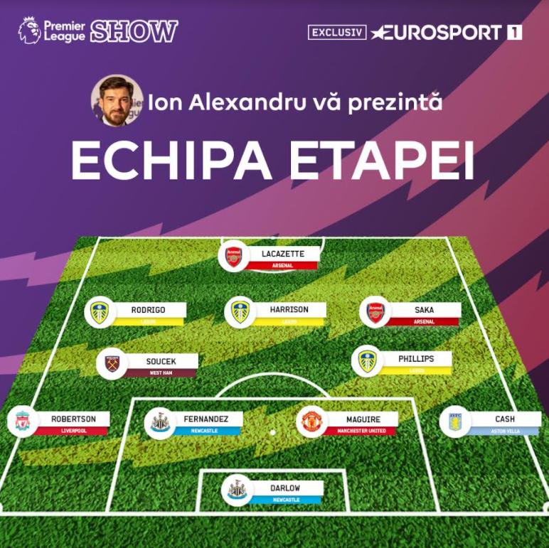 https://i.eurosport.com/2020/12/31/2963746.png