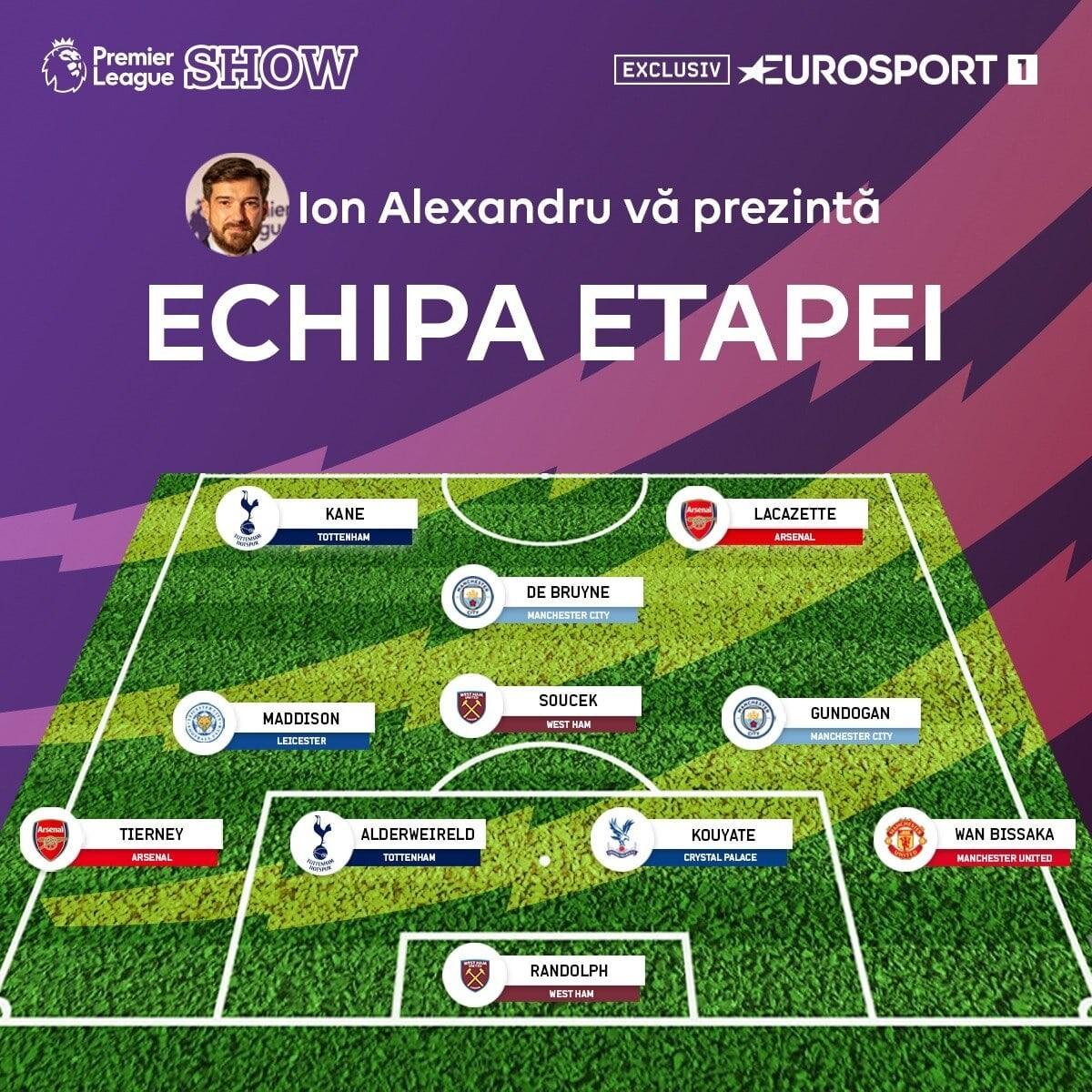 https://i.eurosport.com/2021/01/05/2965699.jpg