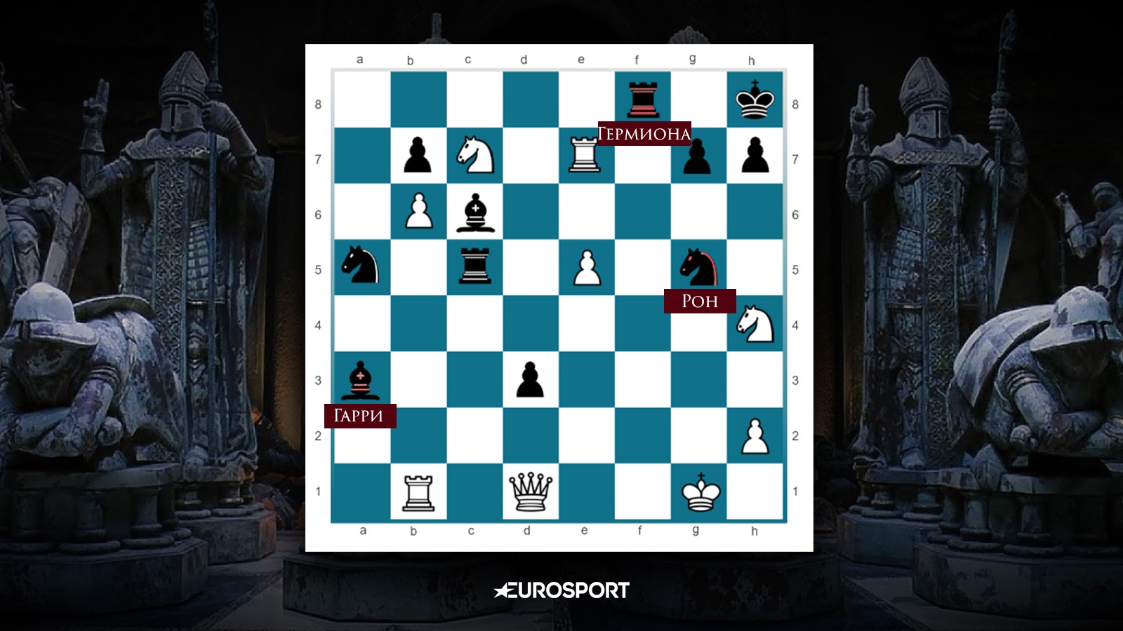 https://i.eurosport.com/2021/01/08/2967121.jpg