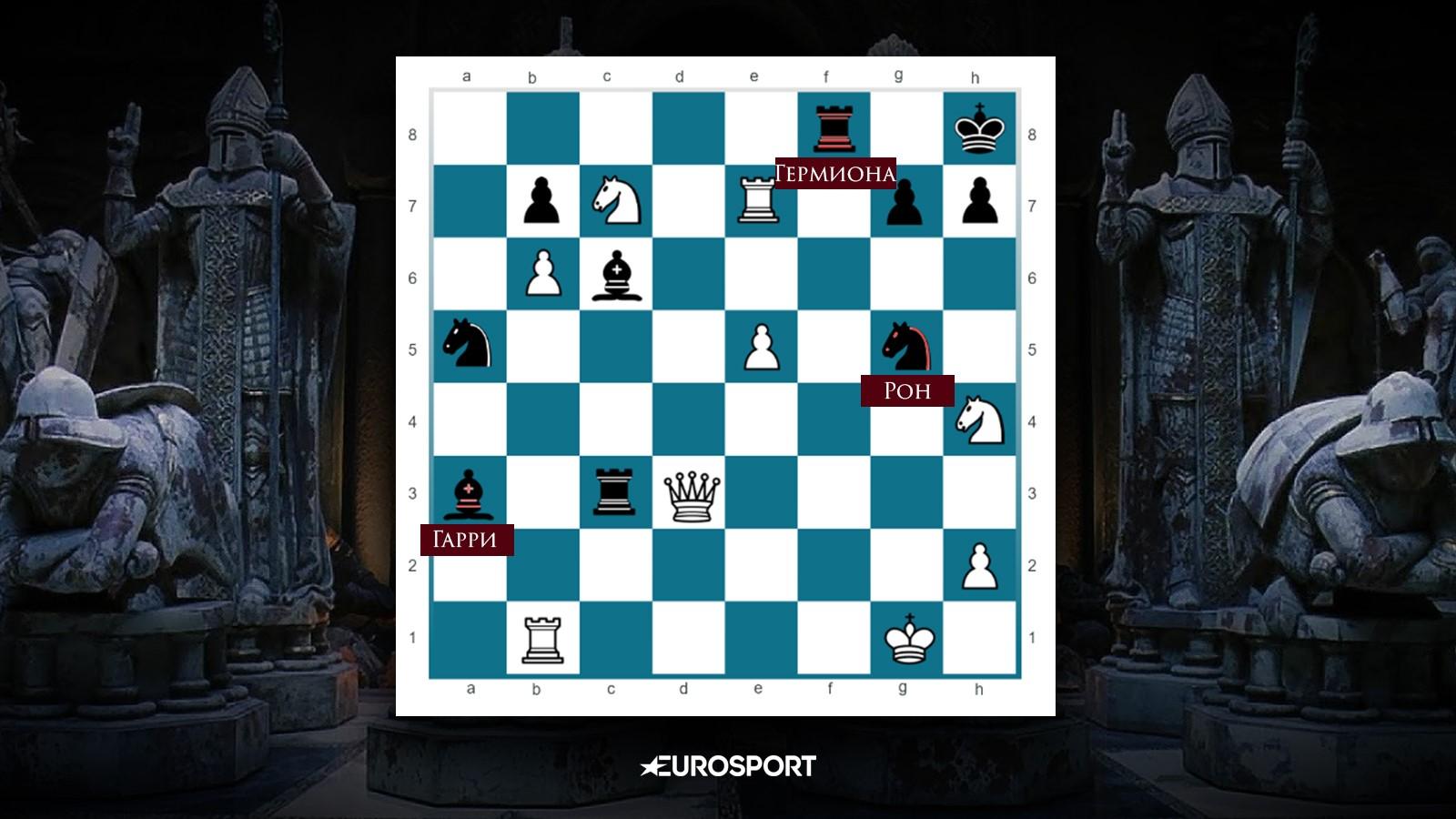 https://i.eurosport.com/2021/01/08/2967125.jpg