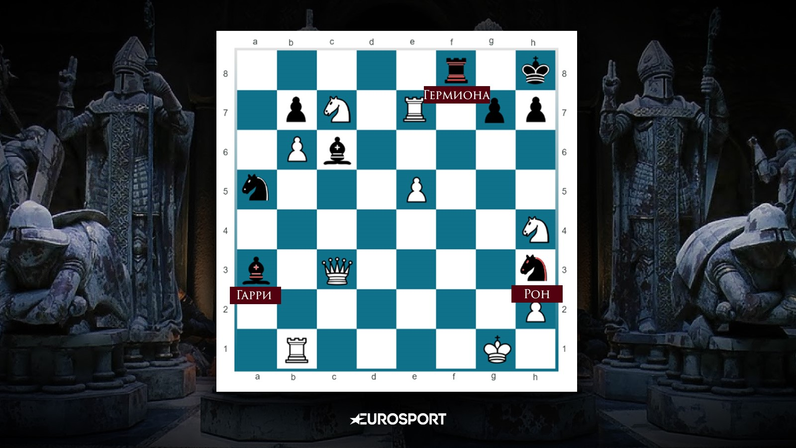 https://i.eurosport.com/2021/01/08/2967126.jpg
