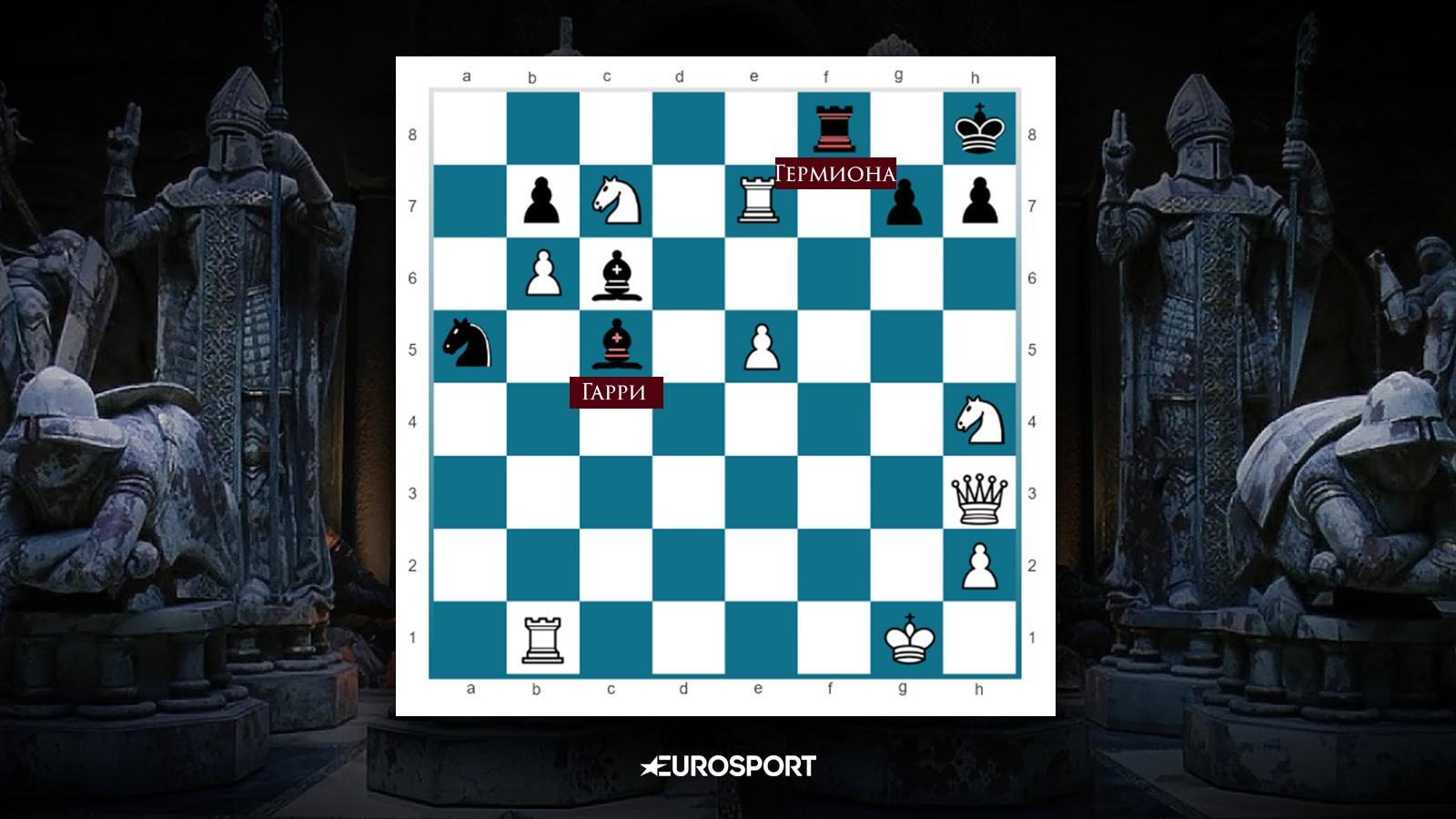 https://i.eurosport.com/2021/01/08/2967129.jpg