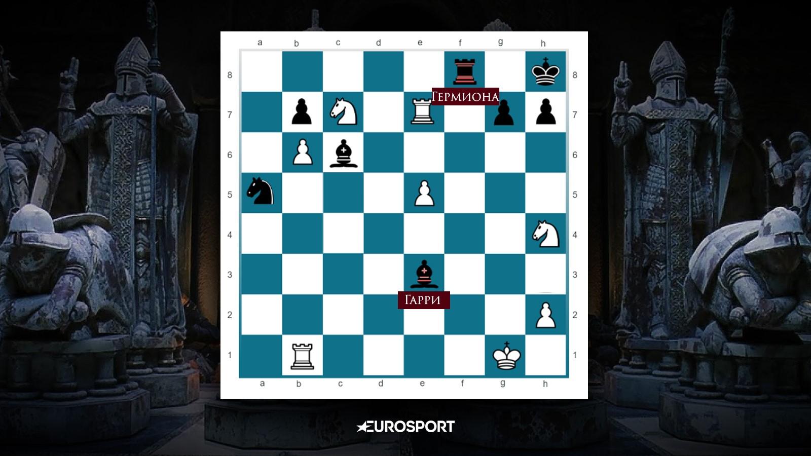 https://i.eurosport.com/2021/01/08/2967130.jpg