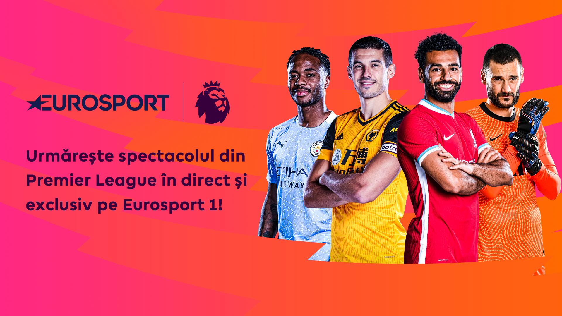 https://i.eurosport.com/2021/01/10/2968424.png