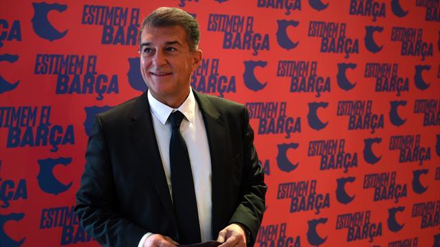 «Барса» подтвердила перенос президентских выборов на 7 марта