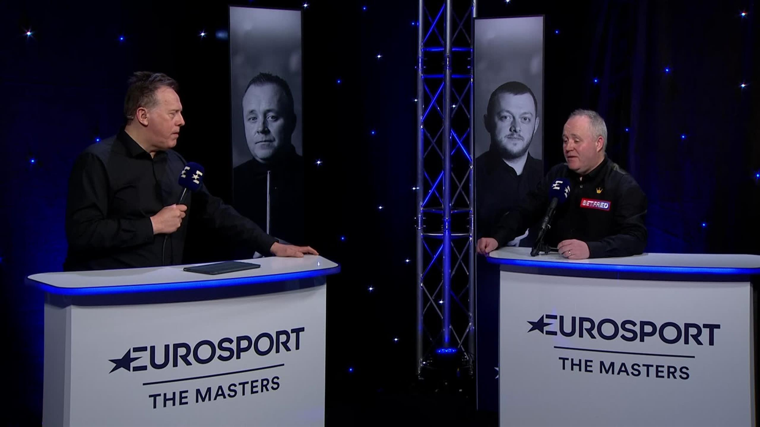 www.eurosport.co.uk