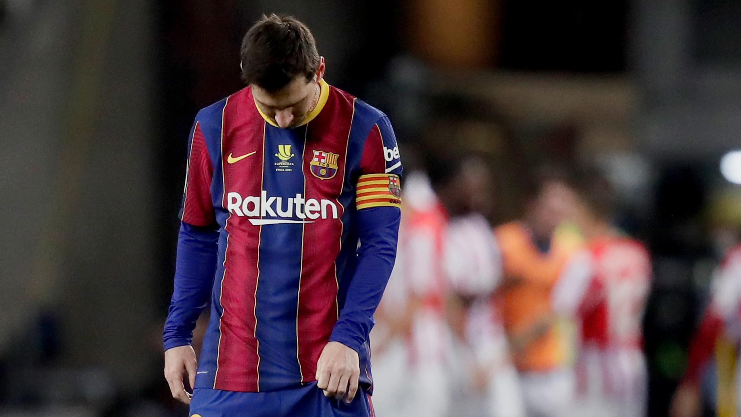 Utd Calendar Spring 2022.Transfer News And Rumours Live Barcelona Fearful Of Messi Exit Man Utd Want Ligue 1 Defender Eurosport