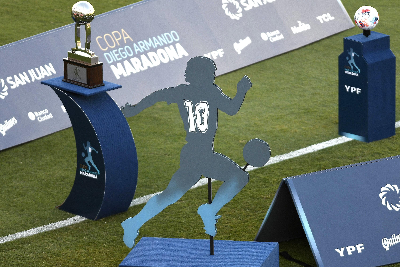 https://i.eurosport.com/2021/01/18/2973765.jpg