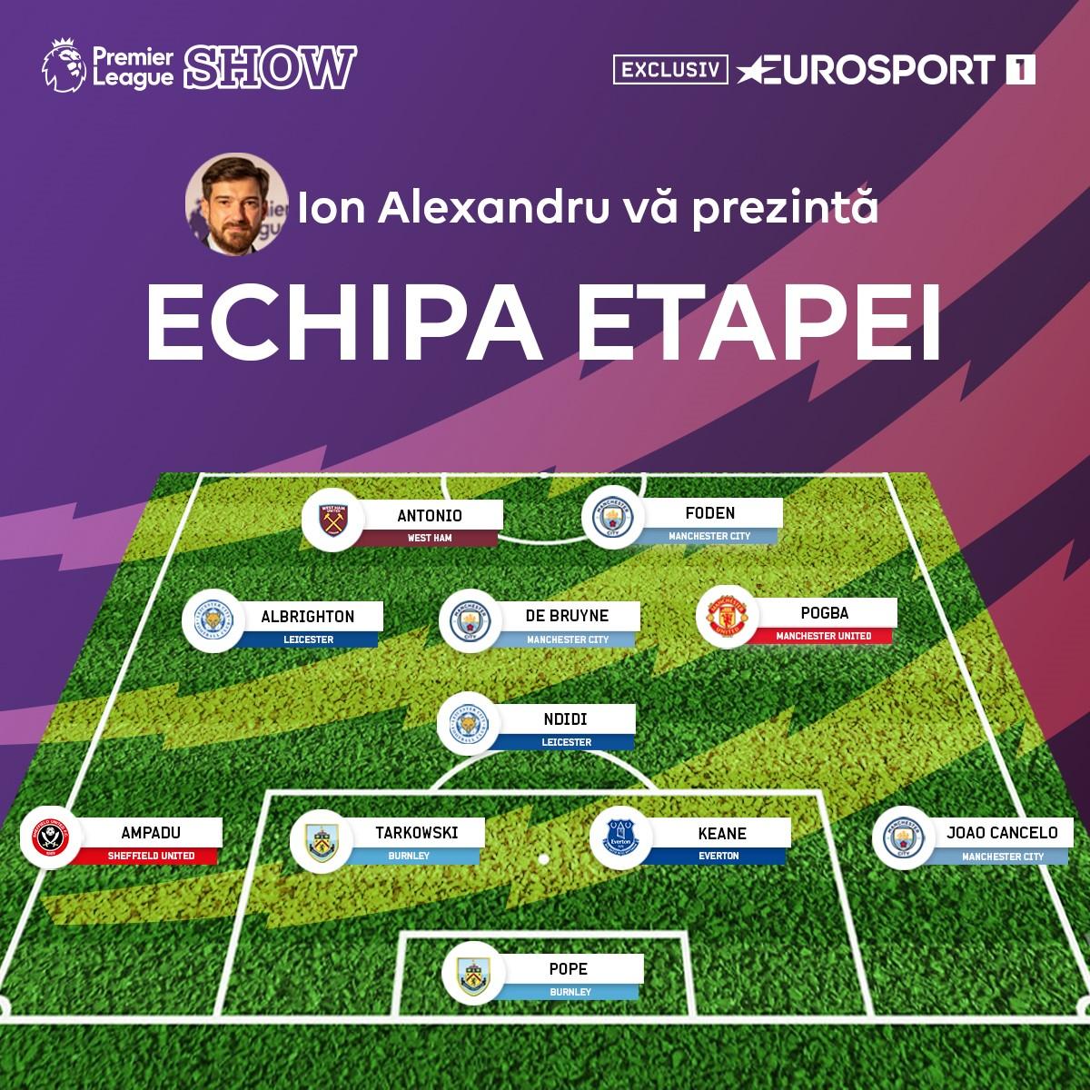 https://i.eurosport.com/2021/01/22/2976219.jpg
