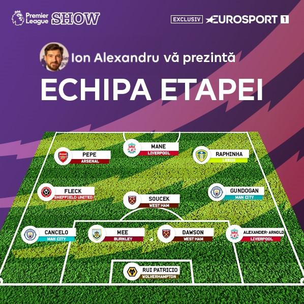 https://i.eurosport.com/2021/01/29/2980663.jpg