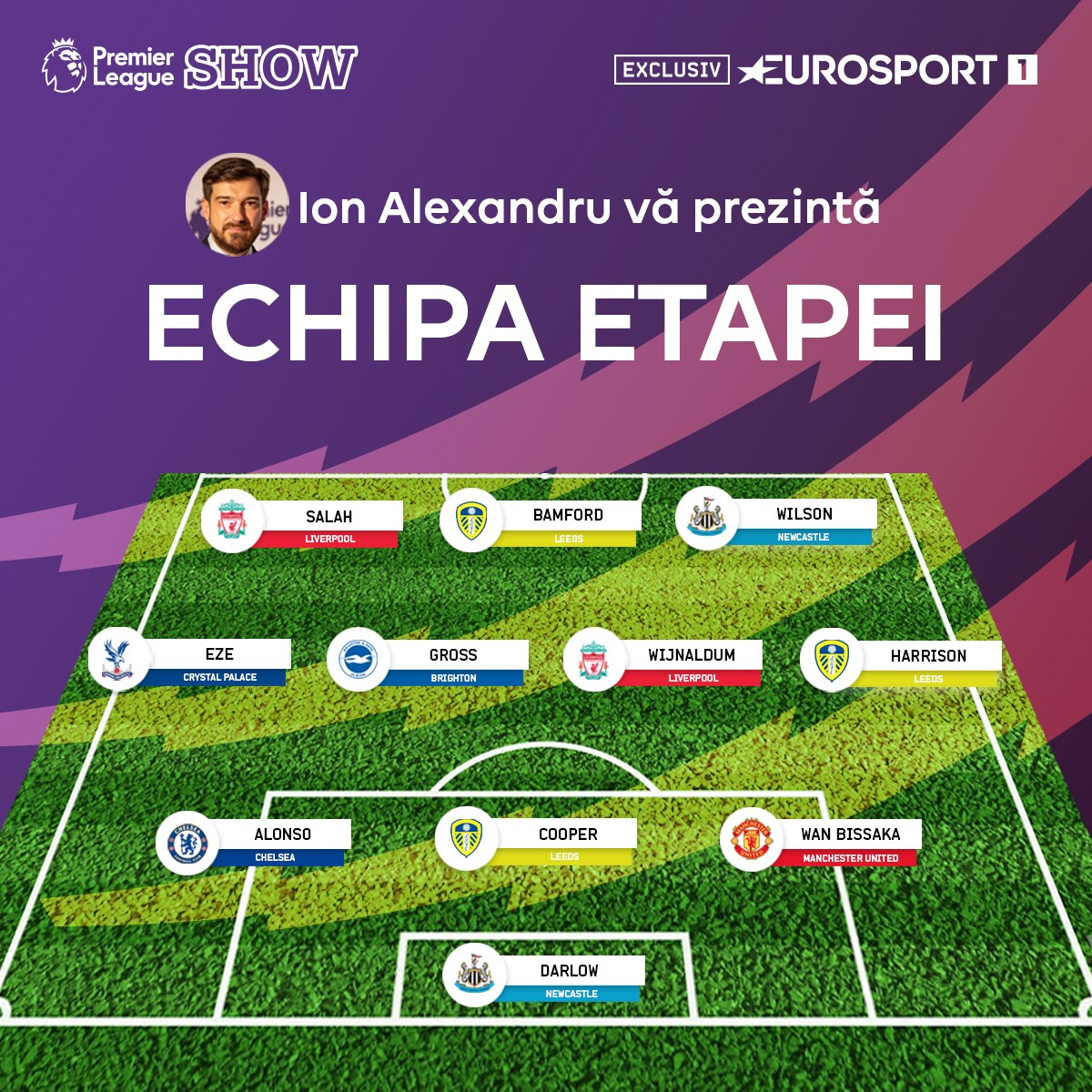 https://i.eurosport.com/2021/02/01/2982949.jpg
