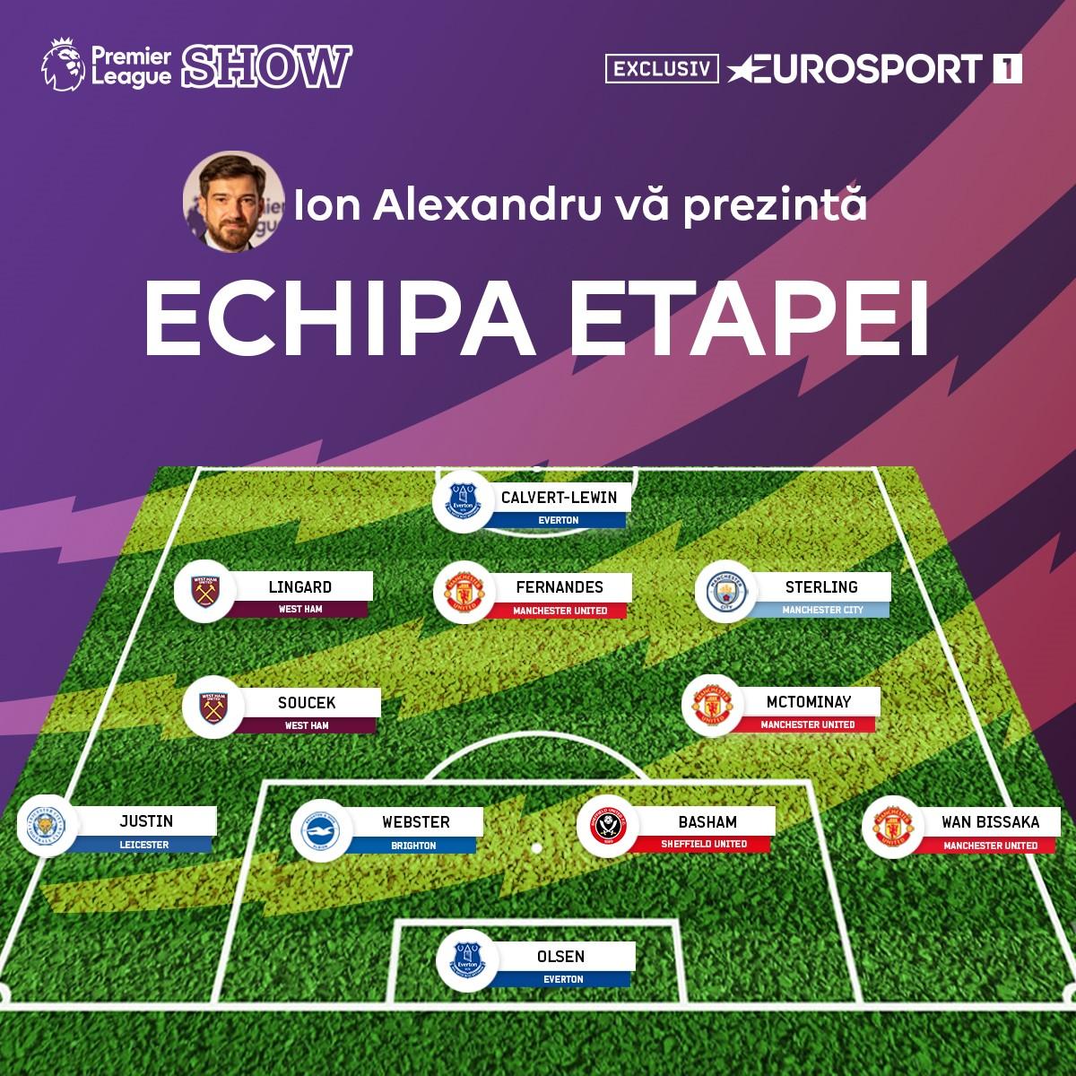 https://i.eurosport.com/2021/02/05/2985399.jpg