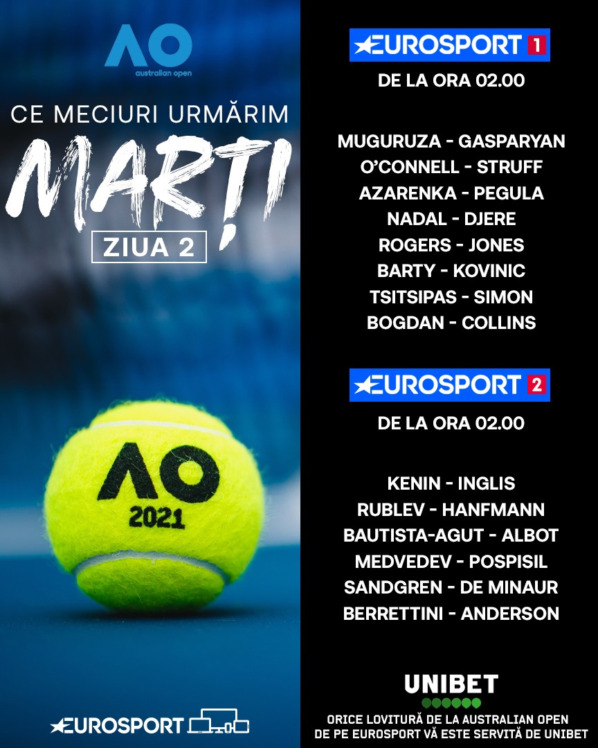 https://i.eurosport.com/2021/02/08/2988356.jpg