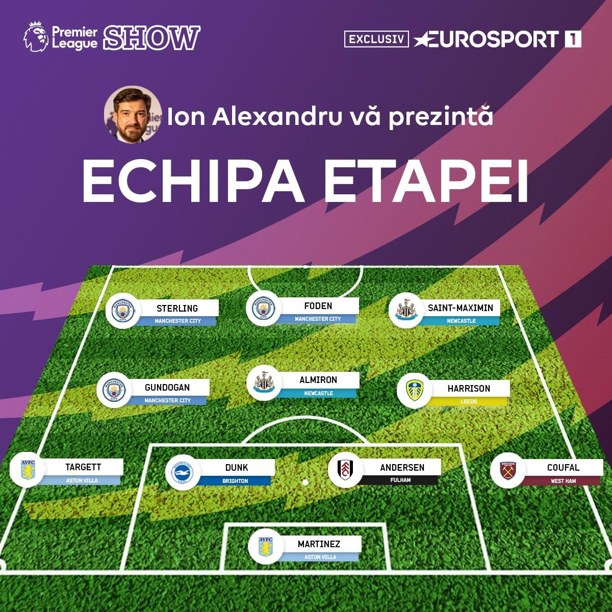 https://i.eurosport.com/2021/02/09/2989302.jpg