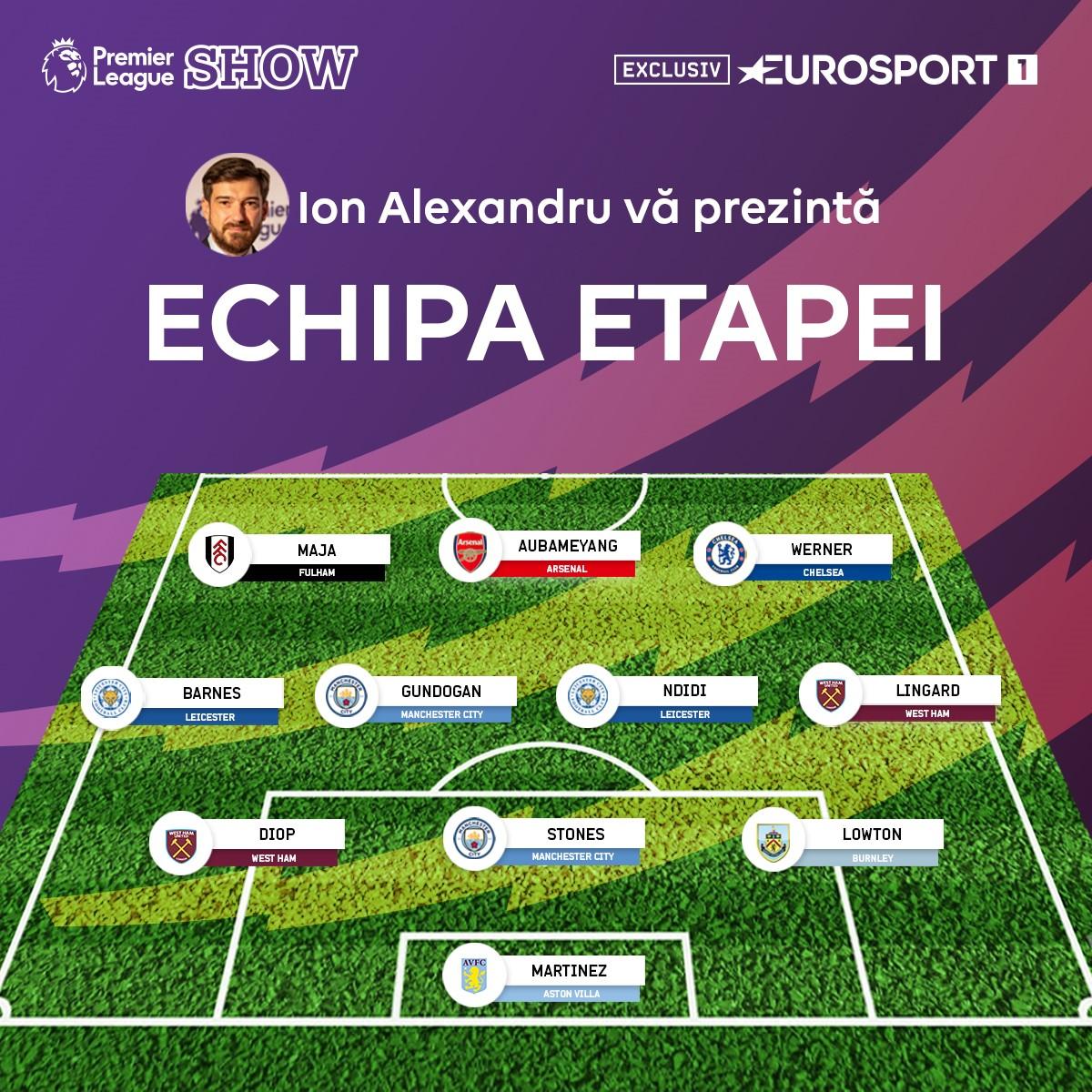https://i.eurosport.com/2021/02/16/2995708.jpg