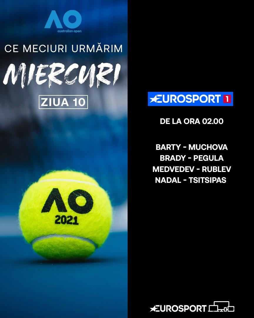 https://i.eurosport.com/2021/02/16/2996179.jpg